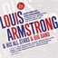 Louis Armstrong : The best-Of
