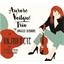 Aurore Voilqué Trio : Un soir d'été