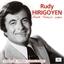 Rudy Hirigoyen : Chante Francis Lopez