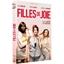 Filles de joie : Sara Forestier, Noémie Lvovsky, Annabelle Lengronne, …