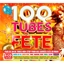 5 CD 100 tubes fête