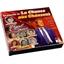 En souvenir de la Chance aux Chansons (2CD)