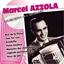 Marcel Azzola : Rue de la chine
