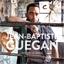 Jean-Baptiste Guégan : Rester le même