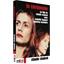 La cérémonie : Sandrine Bonnaire, Isabelle Huppert, …