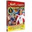 DVD : Le Noël des copains