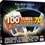 100 tubes 70's à l'accordéon