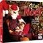 Vive Noël : Les 100 plus grands succès de noël
