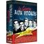 La course aux étoiles : L'émission mythique de la télévision des années 50 (6 DVD)