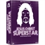 Jésus Christ superstar : Ted Neeley, Carl Anderson…