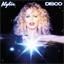 Kylie Minogue : Disco