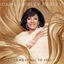 Dame Shirley Bassey : I owe it all to you