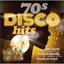70's Disco Hits
