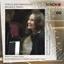 Hélène Grimaud : Rachmaninov & Ravel