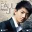 Paul Ji : Piano