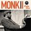 Thelonious Monk : Palo Alto