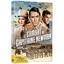 Le combat du Capitaine Newman : Gregory Peck, Tony Curtis, …