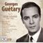 Georges Guétary : 50 succès essentiels de 1941-1962