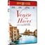 Venise en hiver : Yolande Folliot, Claude Giraud…