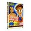Bertrand coeur de Lion (DVD)