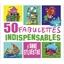 Anne Sylvestre : 50 fabulettes indispensables