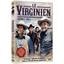 Le Virginien - Saison 7 - Volume 1 : James Drury, Doug MacClure, …