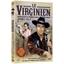 Le Virginien - Saison 7 - Volume 3 : James Drury, Doug MacClure, …