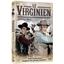 Le Virginien - Saison 6 - Volume 3 : James Drury, Doug MacClure, …