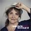 Michèle Bernard : Intégrale