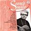 Sœur Sourire (CD)