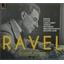 Maurice Ravel : Le jardin féerique