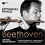 Emmanuel Pahud : Beethoven