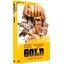 Gold : Roger Moore, Susannah York, Ray Milland