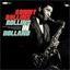 Sonny Rollins : The 1967 studio &Live recordings