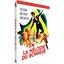La mélodie du bonheur : Fred Astaire, Bing Crosby, Joan Caulfield