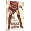 Police des mœurs : Yves Jouffroy, Laure Sabardin, …