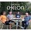 Georges Chelon : Ensemble