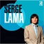 Serge Lama : Best of 70
