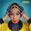 Karimouche : Folies Berbères
