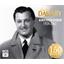 André Dassary : 1939-1961 (Coffret 6 CD