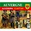 L'Auvergne d'Antan (Coffret 4 CD)