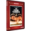 Le Crabe tambour : Jean Rochefort, Claude Rich, Jacques Perrin