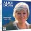 Alice Dona : Anthologie