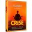 La crise : Vincent Lindon, Patrick Timsit, Zabou