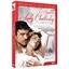L'amant de Lady Chatterley : Sylvia Kristel, Nicholas Clay, …