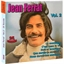 Jean Ferrat : Volume 2