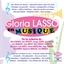 Gloria Lasso : En musique (2 CD)
