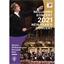 Concert du nouvel an 2021 : Orchestre philarmonique de Vienne - Riccardo Muti