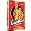 Goubbiah... mon amour (DVD)