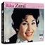 Rika Zaraï : 59-65 Mes premières chansons